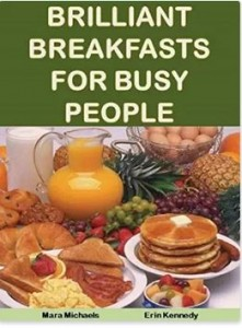 breakfastbusypeople