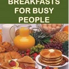 breakfastbusypeople