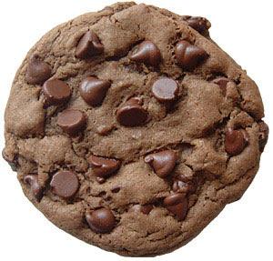 chocolatechocolatechip