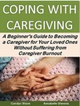 copingwithcaregiving