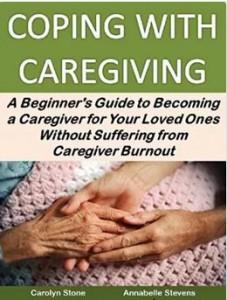 copingwithcaregiving