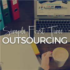Outsource to Grow Your Business