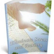 eliminatestress
