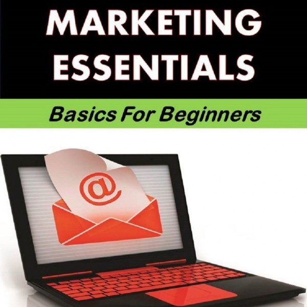 Email Marketing Essentials Basics For Beginners. Free Domain Name With Web Hosting. Online Trading Simulator Ship Cover Insurance. Self Publishing Christian Where To Sell Rolex. Injury Lawyers In Chicago Heart Attack Drugs. What Is A Harp Refinance Pembroke Road Clinic. Veterinary Practice Management Software Comparison. Caffeine Addiction Symptoms Rx 8 Insurance. Alcohol Overdose Treatment No Se Que Estudiar
