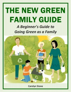 greenfamily