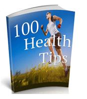 healthtips