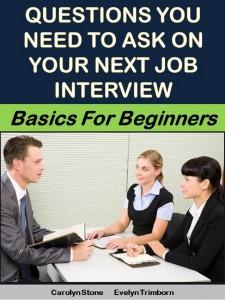 jobinterviewquestionscover