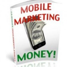 mobilemarketingmoney