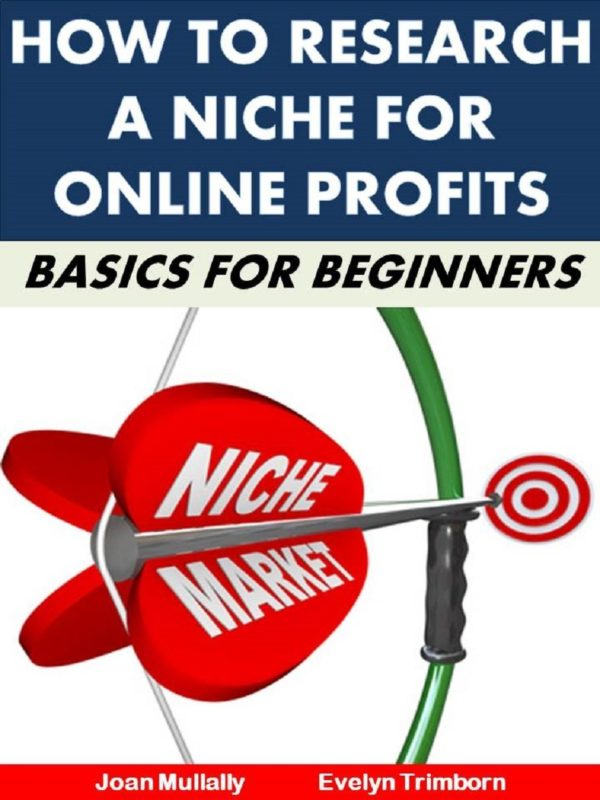 The Importance of Knowing Your Niche for Online Profits