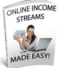 onlineincomestreamsmadeeasy