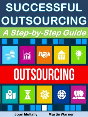 Successful Outsourcing Deck