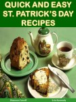 Quick and Easy St. Patrick's Day Recipes