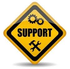 supportpagelogo