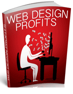 Free Book Friday-Start Your Own Website Design Business