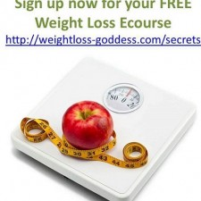 weightlosslogoecourse